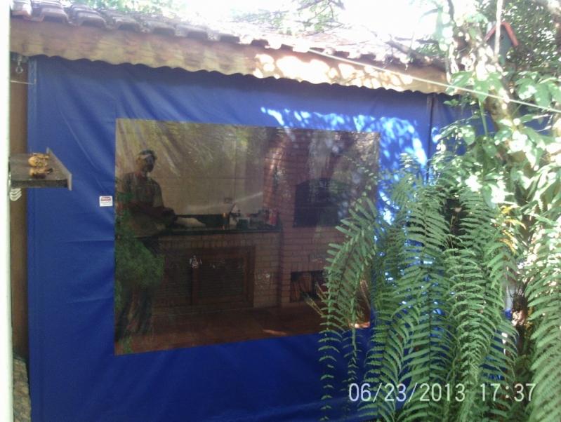 Onde Encontrar Cortinas Rolo para Garagem Jardim Piratininga - Cortina Rolo em São Paulo