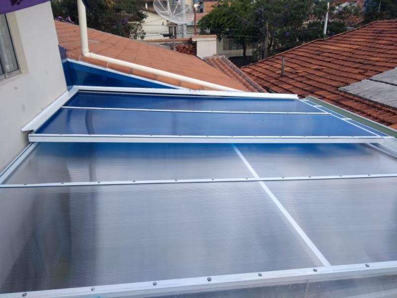 Onde Vende Cobertura Estacionamento Lona Conjunto Metalúrgicos - Cobertura Estacionamento Condomínio
