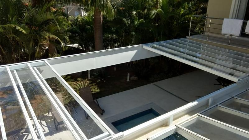 Quanto Custa Cobertura de Estacionamento São Pedro - Cobertura Estacionamento Condomínio