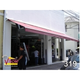 coberturas retráteis de policarbonato na Vila Yolanda