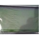 cortina rolo área externa Parque dos carmargos
