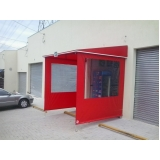 cortina rolo dupla preço na Vila Yara