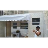 loja de cortina lona toldo Novo Osasco