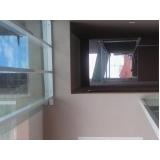 loja de cortinas rolo em sp Socorro