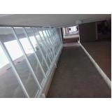 loja de cortinas rolo na Cipava