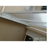 onde encontrar cobertura de policarbonato retrátil manual Sacomã