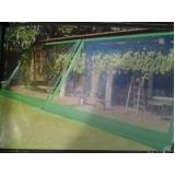 onde encontrar cortinas rolo área externa Jardim Paulista