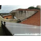 onde encontrar toldos de policarbonato para residências na Vila Yara