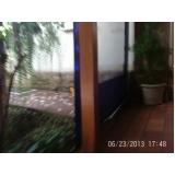quanto custa cortinas rolo para garagem na Vila Sônia