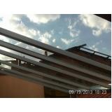toldos de policarbonato em sp preço na Vila Isabel