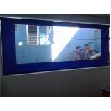 toldos retráteis para janelas Jaguaribe