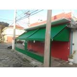 venda de cortina de lona Jardim Paulistano