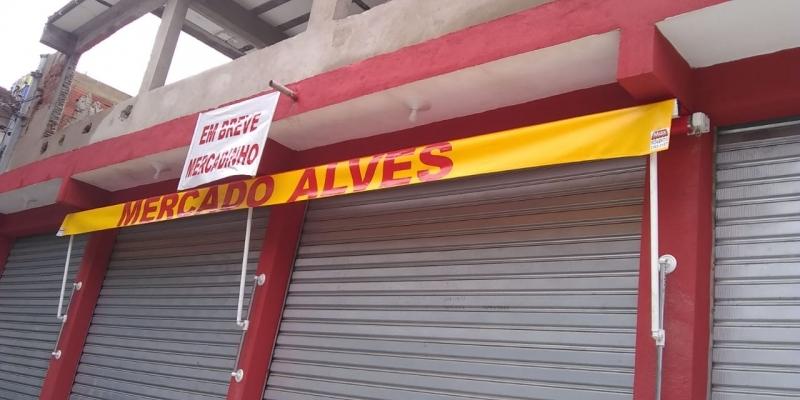 Toldo de Lona Retrátil Vila Mariana - Toldo em Lona Fixo